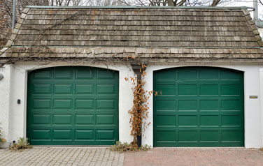 Ashland CA Garage Door Repair